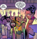 Mboye (Earth-616) from Black Panther Vol 4 4 0001.png
