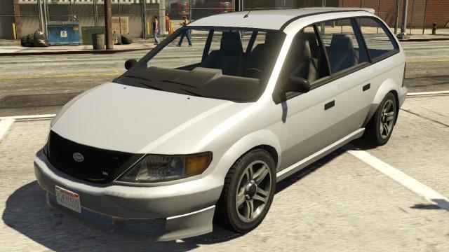 MinivanGTAV.jpg