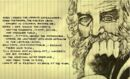 0.5 Whitman poem and sketch.jpg