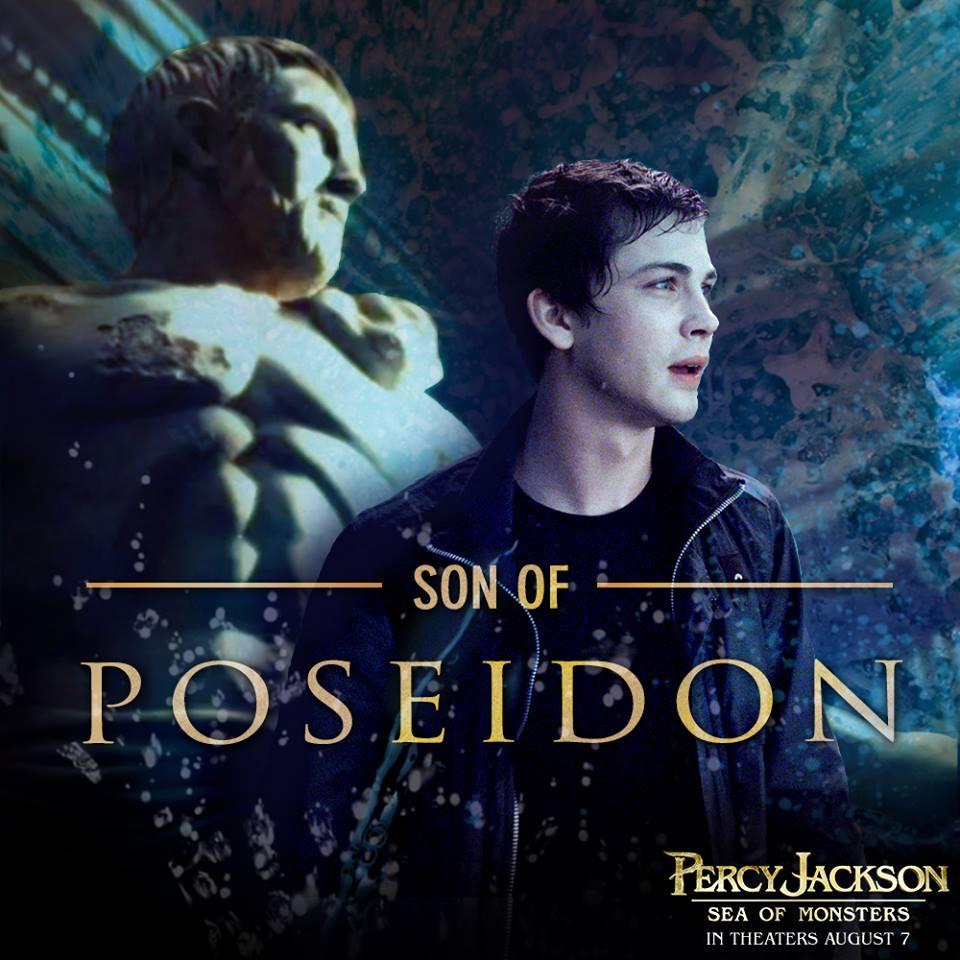 Image Percy Jackson Son Of Riordan Wiki Percy Jackson The
