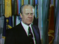 Gerald Ford Saturday Night Live Wiki