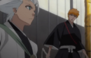 257Ichigo asks Hitsugaya what is going on.png