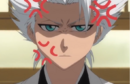 257Hitsugaya expresses.png