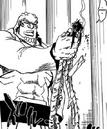 Loly vs Yammy Manga.png
