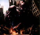 Deathlok-Class Units (Earth-TRN255) from Astonishing X-Men Ghost Boxes Vol 1 2 0003.png
