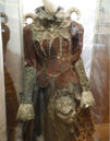 Tall witch costume image.jpg