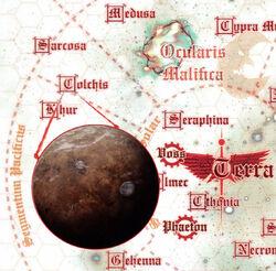 250px-Colchis_Galaxy_Map.jpg