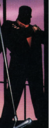 Baal (Gabriel) (Earth-616) from Daredevil Vol 2 1 0001.png