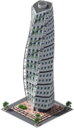 Turning Torso (Old).png