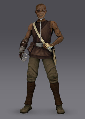 344px-Star_Wars_Rebels_Mace_Windu_(Fan_A