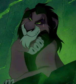 http://img1.wikia.nocookie.net/__cb20131118183206/lionking/images/thumb/1/10/Smirkyscar.png/300px-Smirkyscar.png