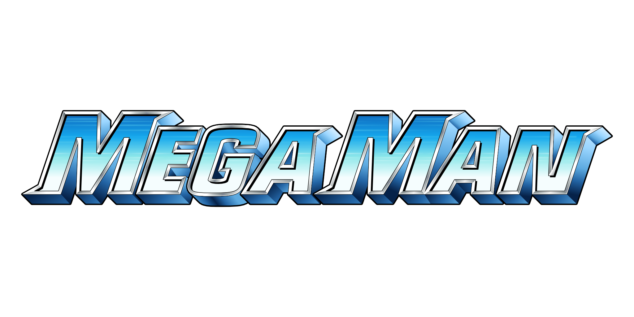 Image mmkb the mega man - Megaman wikia ...