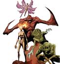 Five Lights (Demons) (Earth-616) from Uncanny X-Men Vol 2 13 0002.png