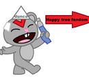 Happy tree fandom wiki/ Rules