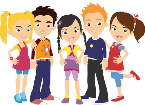 Hi 5 Cartoon Characters : Image hi v tv wiki