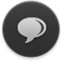 Blog icon.png