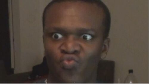 Ksi Image Loving all the KSI on