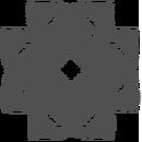 Breaking Benjamin keltic logo.png