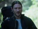Jakob Nystrom (Earth-199999) from Marvel's Agents of S.H.I.E.L.D. Season 1 8 001.png