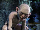 Gollum SoM Wiki.png