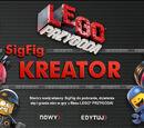 SigFig Kreator