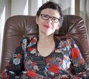 Katrina Sedgwick