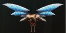 FrontierGen-Dual Blades 008 Render 000.png