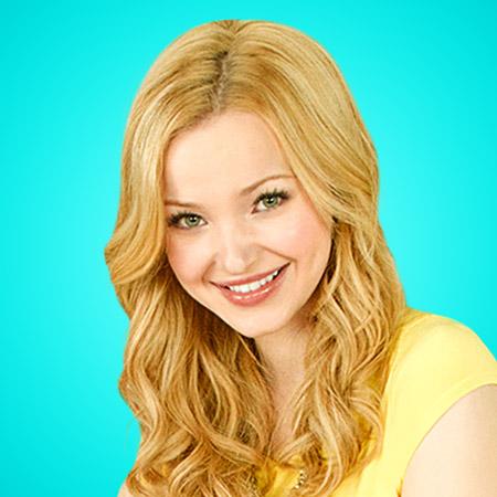Liv and Maddie - Disney Channel Wiki