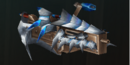 FrontierGen-Heavy Bowgun 009 Render 000.png