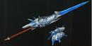 FrontierGen-Lance 001 Render 000.png