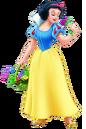 Disney princess-snow white-14.png