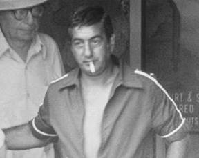 dominick napolitano mafia wiki