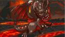 MHPIV-Crimson Fatalis Render 001.png