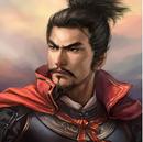 Nobunaga Oda (KZBNA).png