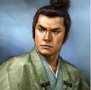 Yoshihisa Shimazu (KZBNA).png
