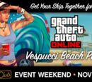 Grand-Theft-Auto-Online-Events