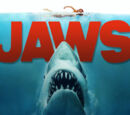 Jaws Franchise