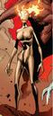 Phoenix Messiah (Demon) (Earth-616) from Uncanny X-Men Vol 2 13 0002.png