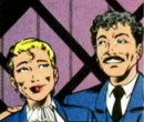 Mr. & Mrs. Meer (Earth-616) from Incredible Hulk Vol 1 386 0001.png