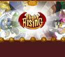 Flight Rising Wiki