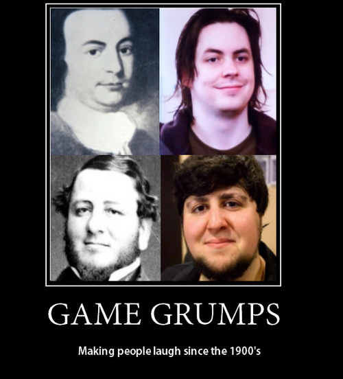 Image 1900 s game grumps png game grumps wiki