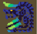 MH4-Brachydios Icon.png
