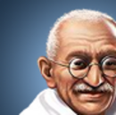 Portrait small Mahatma.png