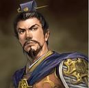 Cao Cao (ROTK9).png