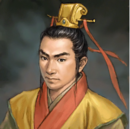 Cao Mao (ROTK9).png
