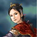 Sun Shangxiang (ROTK9).png