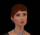 Suzy Strummer