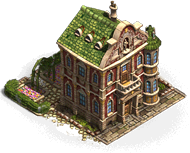 Noble Residence The Settlers Online Wiki