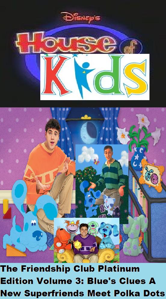 blues clues meet polka dots wiki