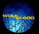Wolfblood: Pack defenders
